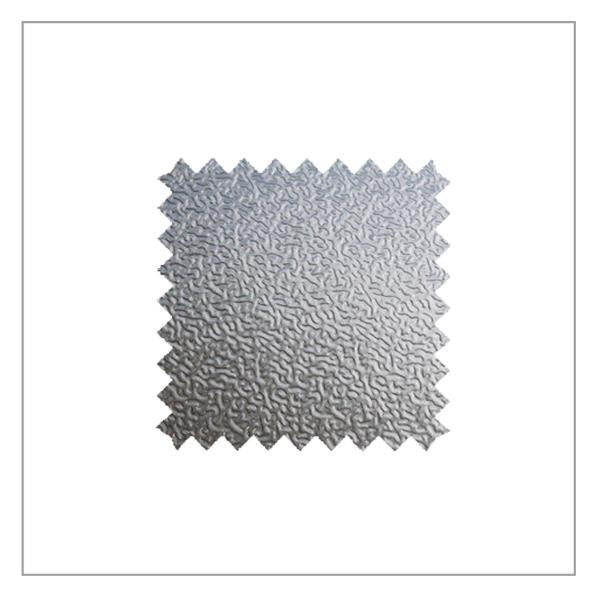 Rivestimenti in Alluminio