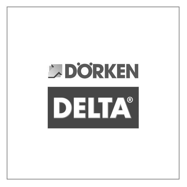 Prodotti Dorken Delta