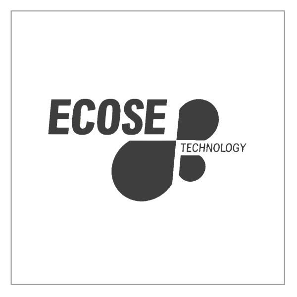 Ecose® Technology